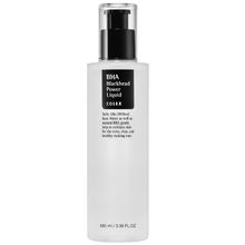 COSRX BHA Blackhead Power Liquid отзывы