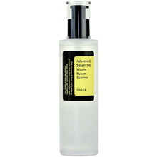 COSRX Advanced Snail 96 Mucin Power Essence отзывы
